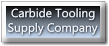 carbide tooling logo